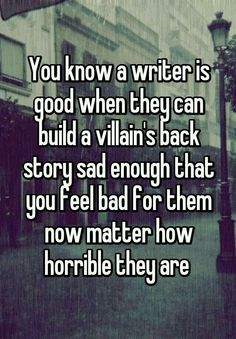 Heartless<<but also the bEST WRITERS EVER!! But yeah it does make you feel absolutely horrible when you finish the book, like 'did the good person or bad person die'