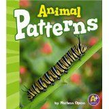 Gluesticks, Games, and Giggles: Patterns, Patterns Everywhere!
