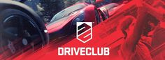 Driveclub's latest update has now gone live. Update 1.12 includes the long awaited replay mode and gives players the chance to unlockthe Ferrari 599XX Evoluzione but you'll need to get to driver level 50. The update will automatically install when you next load up the Playstation 4 exclusive.The update size is 0.60GB which brings the total size of all updates