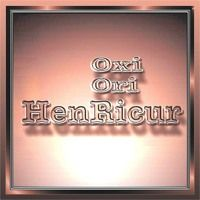 "6104 OxiOri by Heinz Hoffmann ""HenRicur"" on SoundCloud"