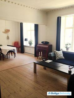 Nyelandsvej 50, st. th., 2000 Frederiksberg - Hyggelig og rolig lejlighed i sund boligforening. #andel #andelsbolig #andelslejlighed #frb #frederiksberg #selvsalg #boligsalg #boligdk