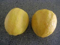 DIY Hangover Cure (3) Coffee Lemon Juice  http://easydiy365.com/?p=26619