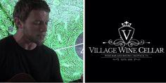 Solo acoustic gig tonight (8/18/17) Village Wine Cellar Skippack  6 - 10pm 4038 Skippack Pike Skippack, PA 19474