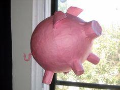 Google Image Result for http://rentersinlove.files.wordpress.com/2012/07/papier-mache-pig-pinata-pink.jpg