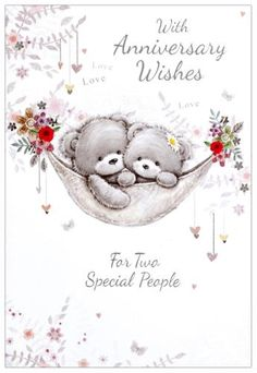 Happy Anniversary Wishes, Anniversary Quotes, Anniversary Cards, Wedding Anniversary, Happy Birthday Friend Cake, Birthday Wishes Cards, Bible Family Tree, Love Wishes, Cute Pictures