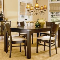 dining room interiors 1000 images about dining tables on 5 1643