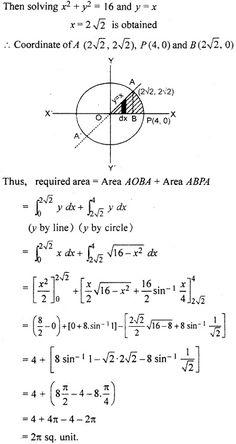 Algebra Formulas, Algebra Equations, Maths Algebra, Calculus, Class 12 Maths, 12th Maths, Mathematics Geometry, Physics And Mathematics, Logic Math