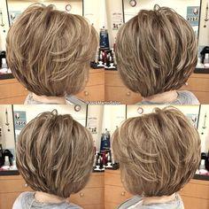Совершенно неважно какую длину волос вы предпочитаете — для любого варианта стилисты предлагают несколько актуальных моделей красивых стрижек, которые помогут нам выглядеть молодо и ухоженно. Главные тренды модного сезона: средняя длина, натуральность, естественность, завитки, локоны и взъерошенная небрежность, пришедшие на смену гладкости, прямоте и длинным волосам. Таким образом, на вершине популярности всевозможные каскады, бобы и […]