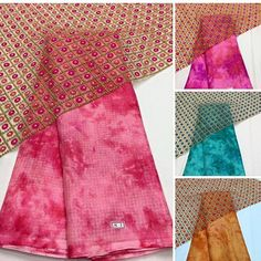 Tie and dye Saree with heavy blouse piece To purchase mail us at houseof2@live.com or whatsapp us on +919833411702 for further detail. #AFFIRMATION #fashionblogger #indianblogger #indianfashionblogger #ahmedabadblogger #love #bloggerlife #styleblogger #beautyblogger #ootd #whatiwore #selfie #selfieoftheday #SoRoposo #times #ahmedabad #bloggerdiaries #blogged #stylediaries #stylingtips #stylediaries #fashionista #fashionlover #saree #sari #bollywoodnews #banarasisaree #beige #sabyasachi…