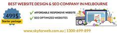 Seo Agency, Seo Company, Design Development, Online Marketing, Design Projects, Melbourne, Improve Yourself, Competition, Web Design