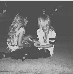❤Fotos Tumblr❤ - Best Friend Girls - Wattpad