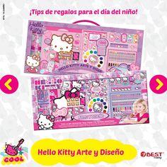 afff7eb89b33 53 mejores imágenes de Artículos de Hello Kitty
