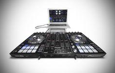 The Key Digital DJ Equipment For Beginners