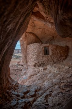 ❈portais - The Nest…Monument Valley Places In California, Desert Dream, Pipe Dream, Night Photos, Monument Valley, Utah, Arizona, Places To Go, Colorado