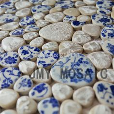 Cheap tile for swimming pool, Buy Quality tile magic directly from China tile tape Suppliers: Attribute The chip size:Lrregular The sheet The thickness:among One square meter is 1 Cheap Tiles, Swimming Pool Tiles, Blue Mosaic, Square Meter, Pool Ideas, White Porcelain, Home Improvement, Tape, Chips