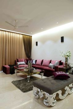 1000 images about india 39 s best living rooms on pinterest for Interior design ideas living room mumbai