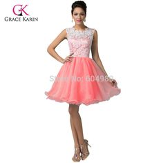 Cheap gown music, Buy Quality gown dresses cheap directly from China dresses purple Suppliers:      Grace Karin Peacock Dress Cheap Blue/Black/Turquoise Short Prom Dresses 2015 Tulle Party Ball Gown vestido de