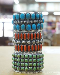 Native American Jewelry, Nativity, Turquoise, Christmas Nativity, American Indian Jewelry, Birth
