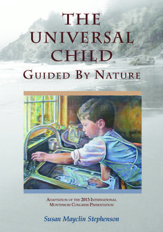 The Universal Child - Google Search