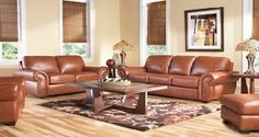 rooms to go living room sofas black leather couch sectional furniture pinterest sets