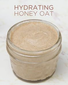 Treat Yourself To A Spa Day With These 4 DIY Face Masks face mask face mask face mask mask acne mask coffee mask diy mask homemade mask pattern mask soda Diy Face Scrub, Face Scrub Homemade, Homemade Face Masks, Homemade Skin Care, Face Diy, Homemade Facials, Facemask Homemade, Homemade Recipe, Homemade Gifts