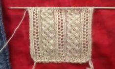 107 Resimli Çok Tercih Edilen Anne Yelek Örgü Modeli 107 Picture Preferred Mother Vest Knitting Model The Effective Pictures We Offer You About Crochet shawl. Baby Knitting Patterns, Knitting Stiches, Knitting Blogs, Crochet Patterns For Beginners, Knitting For Beginners, Knitting Designs, Crochet Mittens, Crochet Shawl, Knitted Hats