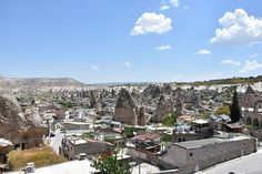 Page 1 of 2 from 91 Hotels Near Goreme Open Air Museum, Goreme Cave Hotel, Hotel Spa, Bulgaria, Ankara, Pamukkale, Grand Bazaar, Find Hotels, World Heritage Sites, Where To Go