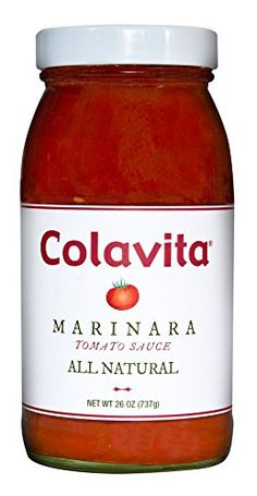 Colavita Olive Oil Co C Pasta Sauce Marinara Pack of 6 * Find out more details by clicking the image : Cooking Ingredients Colavita Olive Oil, Cooking Ingredients, Cooking Oil, Pasta, Yummy Food, Meals, Dinner, Recipes, Image