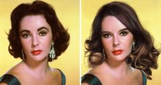 Grace Kelly, Audrey Hepburn, Marilyn Monroe, and Jacqueline Kennedy have beautifully natural styles and many women try to emulate that. They've stood the tes. Grace Kelly, Audrey Hepburn, Marilyn Monroe, Microblading Eyebrows, Girl With Curves, Natural Styles, Brunette Hair, Plank Workout, Looking Stunning
