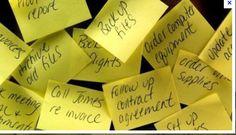 http://www.journaldunet.com/management/expert/51843/comment-aller-vite-en-ralentissant---faire-une-seule-chose-a-la-fois--pleinement.shtml
