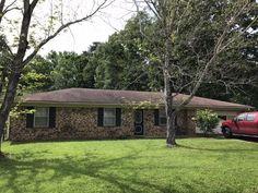 119  Jefferson Drive Longview TX 75603 – Find Longview Homes for Sale | Jessica Holmes