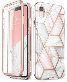iPhone Xs Case iPhone X Case[Built-in Screen Protector] i-Blason [Cosmo] Full-Body Glitter - Iphone Plus Glitter Case - Iphone Plus Glitter Case ideas - Diy Iphone Case, Glitter Iphone 6 Case, Iphone Phone Cases, Iphone Bumper Case, S7 Phone, Phone Covers, Apple Iphone, Best Iphone, Iphone 10