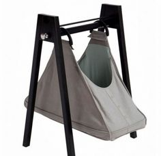 Multifunctional Baby Hammock Designs with Contemporary Ideas - http://www.decorationarch.net/architecture-ideas/multifunctional-baby-hammock-designs-with-contemporary-ideas.html