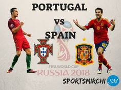 Portugal vs Spain Live Stream, Broadcast, TV Channels 2018 World Cup...  #PORvSPA #Football #WorldCup #FIFA #Russia #Spain #Portugal #SpainvsPortugal #PortugalvSpain #FIFAWorldCUP