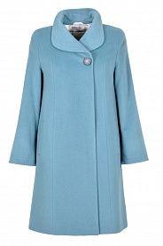 Красивое пальто для женщин на весну