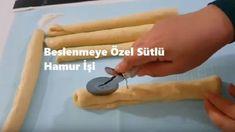 Yapılışı Hiç Bilinmeyen Ünlü Hamur İşi Tarifi | Renkli Hobi Tiramisu, Tiramisu Cake
