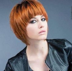 Стрижка пикси (57 фото): на короткие и средние волосы, пиксибоб