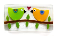 The Orchard Gallery of Fine Art, Glass by Guest Artists Glass Fusion Ideas, Wine Bottle Candles, Paper Crafts For Kids, Fused Glass Art, Fabric Jewelry, Halloween Art, Art Fair, Fiber Art, Pottery