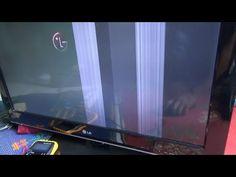 memperbaiki led / lcd tv rusak bagian gambar dengan cepat - YouTube Sony Led, Tv Display, Tv Services, Gernal Knowledge, Led Tvs, Flash Memory, Jack White, Ants, Image