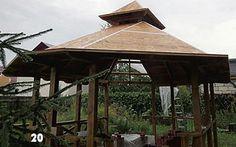 симферополь китайская лавка чая синий чай