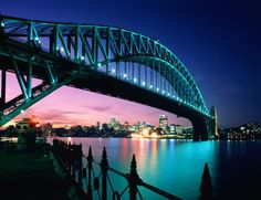 Soon to be walking Sydney Harbour bridge Harbor Bridge, Sydney Harbour Bridge, Great Places, Places Ive Been, Beautiful Places, Dream Vacations, Trip Planning, Places To Travel, Travel Inspiration