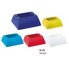 ... Plastik Küllükler KL 416 ... Tüm ürünler için beğen >>> @PropagandaKKTC