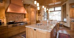 Bona Vita, Aspen, Colorado Vacation Rental http://www.estatevacationrentals.com/property/bona-vita Available for booking now. Contact us at 1-866-293-9061