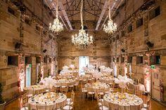 Linda_Adam_Great-Gatsby-Wedding_019