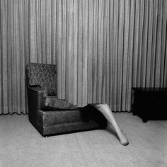 Eva Stenram, Drape, http://www.evastenram.co.uk/ #art #photography