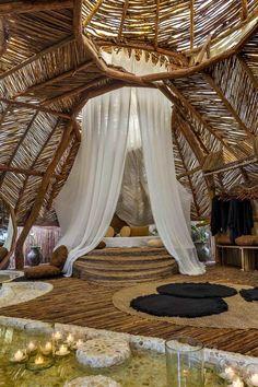 Most Magical Tulum Beach Hotels You Can't Miss (Plus Map!The Most Magical Tulum Beach Hotels You Can't Miss (Plus Map! Antelope Canyon, Arizona Tokoriki Island Resort in - El Segundo, CA