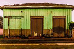 Londrina, PR | Brazil (Photo: Wilson Vieira)