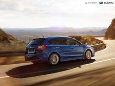 Find new Subaru Impreza for sale with great deals at City Subaru Perth. Contact City Subaru and book a test drive of Subaru Impreza for yourself.