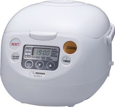 Zojirushi NS-WAC10-WD 5.5-Cup (Uncooked) Micom Rice Cooker and Warmer Zojirushi http://www.amazon.com/dp/B00ISPBXDM/ref=cm_sw_r_pi_dp_w3lCub083NCK1