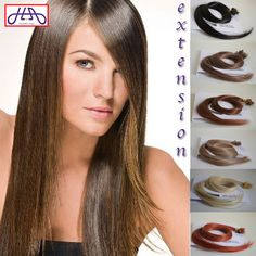 Le nostre EXTENSION sono lavorate secondo il metodo Remy e sono realizzate con capelli veri di origine indiana. E da oggi se hai bisogno di un consiglio o di ricevere più informazioni in tempo reale puoi contattarci direttamente su WhatsApp: scopri di più e acquistale su http://bit.ly/extension-HA oppure sullo store di Amazon http://bit.ly/extension-AMAZON #capelli #hairasrtitaly